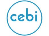 cebi2