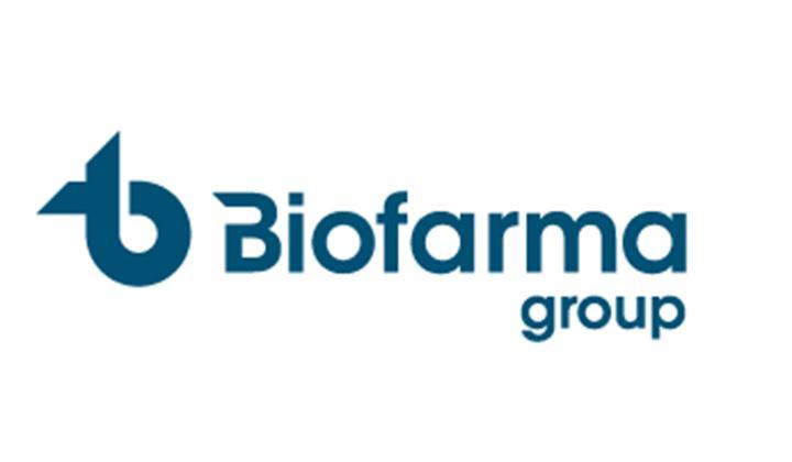 Biofarma Group