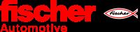 Logo-fischer-automotive