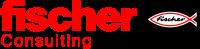 Logo-fischer-consulting